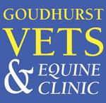Goudhurst Vets & Equine Clinic